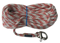 Pre-Made Rope