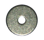12, 25 And 35mm Diameter Penny Washers