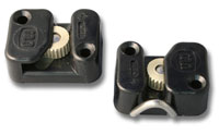 Control Line Cleats