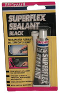 Superflex Sealant