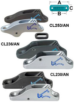 Roller Cleats