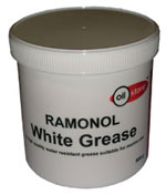 Raminol Grease - Formally Keenol