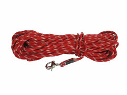 IQ Line Spinnaker Cruising Halyard with Snap Shackle